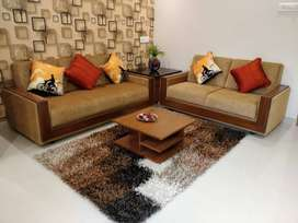 FLAT FOR SALE AT VYPIN