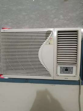 Window AC Voltas 1.5 Ton