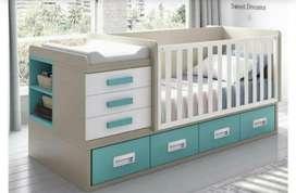 Jual baby box multifungsi