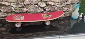 Guru  sketboard