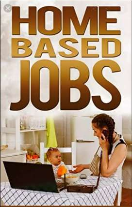Greatest opportunity for home base job
