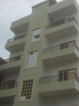 3BHk flet for sell