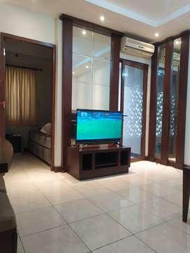 Sewa Apartemen Harian Bulanan Tahunan Majesty, Grand Setiabudi Bandung