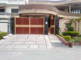 23 marla house for Sale in hayatabad phase 7