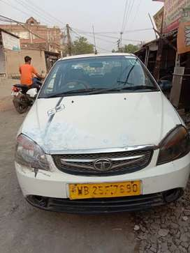My car outstation and local Kolkata pickup and drop contract me