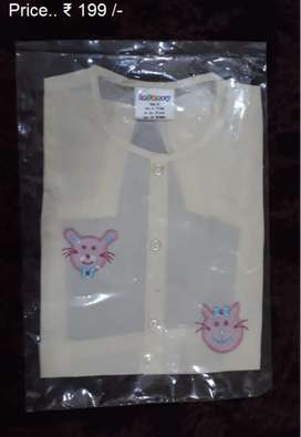 New Born Baby & Kids Wear & Gift Sets