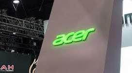 ACER process hiring in Delhi