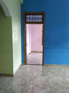 2bhk flats on rent in prime location Lanka