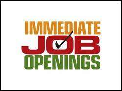 Wanted Female Telecallers - Banking process - Urgent requirment