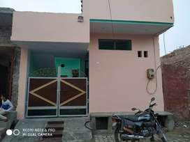 House selling 112 guj