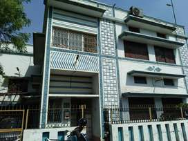 DOUBLE STORIED HOUSE FOR SALE IN SAKCHI