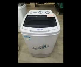 KENWOOD WASHING MACHINE