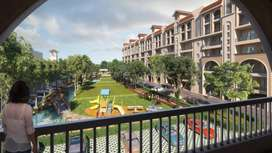 2 BHK Apartments for Sale   Sector 126, Mohali
