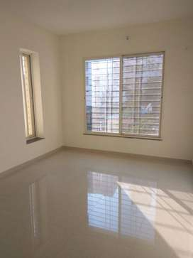1BHK LARGE IN BANER