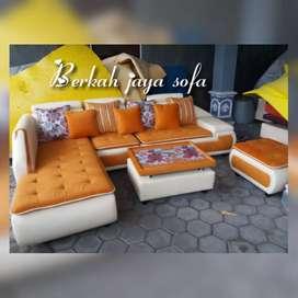 sofa selonjor oreng new