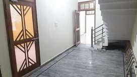 Floor for rent