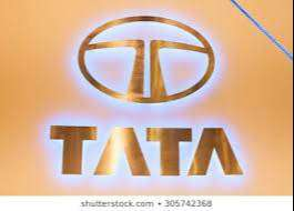 Tata Motors full time job store keeper supervisor helper CALL