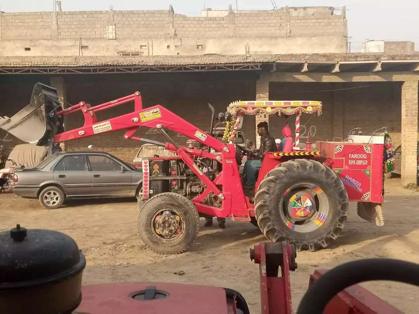 375 pakat for selling model 2010 every thing is fine  new fresh Tiyers