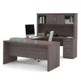 Office Furniture Table 2020 Collection - Office Furniture
