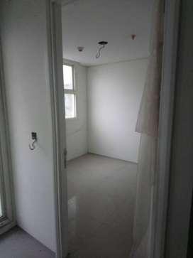 Dijual unit Apartement Intermak, BSD Tang Sel, Tower Tuscany Residence