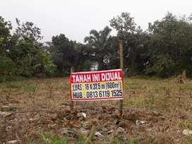 Dijual Tanah Kosong Di Kowilhan Namorambe Nego Sampai Deal