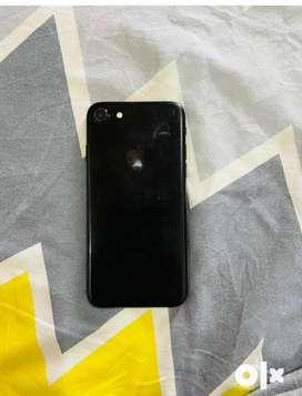 Iphone 7 128gb Fixed price