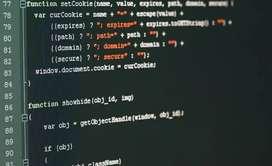 Need expert in java coding and postgreSQL