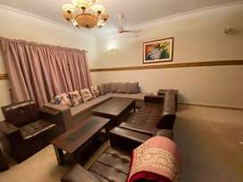 All types of houses villas shops flats are available for rent