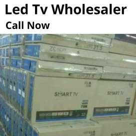 Super sale Sabse sasta sabse damdar...Led tv wholesaler...call me