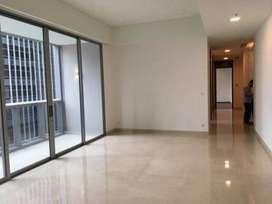 Dijual Apartemen Anandamaya Residence 3 BR (217 m2) TERMURAH 15 M