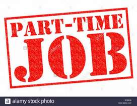 Urgently required home based work