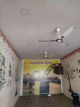 Shop for rent at danavai peta