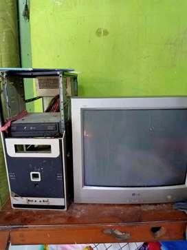 Jual Komputer sudah tidak dipakai