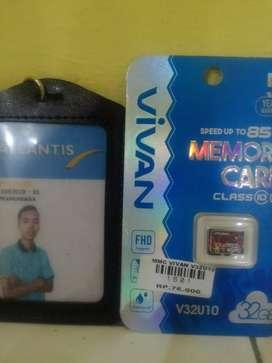 mmc vivan v32u10