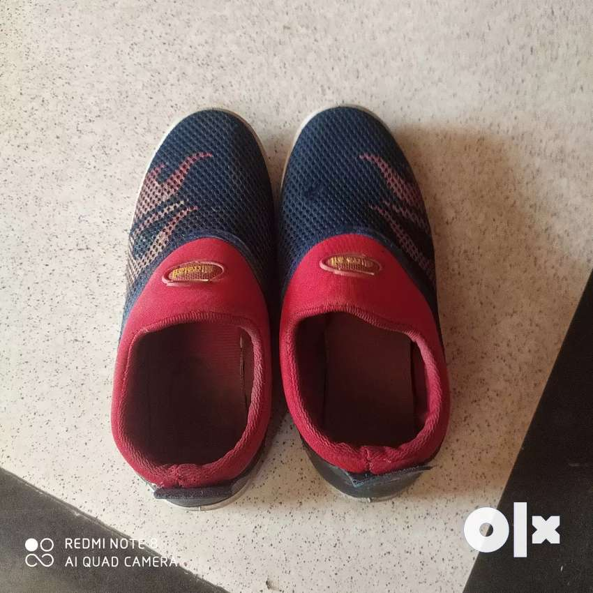 Shoes for sale 0