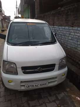 Shanti Nagar Orai Dr Modi ke pass