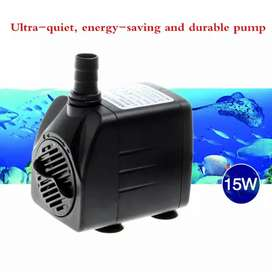 MY-068 Energy Saving Process Pump Micro Submersible Pumps