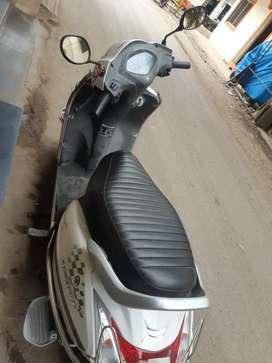 Mint condition Honda Activa
