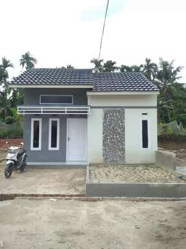 Rumah subsidi 36+