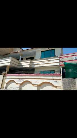 4beds drawing tv lounge sirsyed colony
