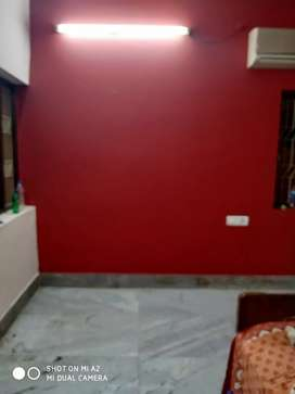 Required roommate for 1bhk room at bjb nagaruH