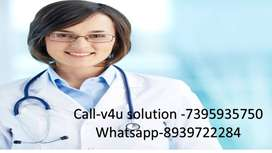 Mediclaims processing for doctors