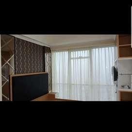 Design Gordyn Gorden Blinds Curtain Hordeng Korden.3iedkdk