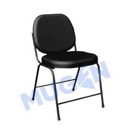 Kursi Sekolah / Ergon Chair MUGEN MKS