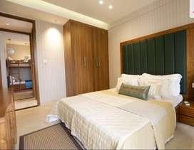3BHK premium luxurious flat for sale in zirakpur near chandigarh