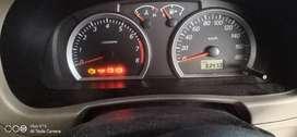 Jual mobil apv luxury sgx 2012 pemaikaian pribadi. Mobil terawat