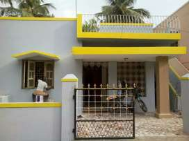 House for sales at prime area
