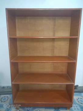 Book shelf in very low price