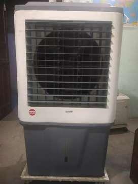 Khaitan air cooler 65ltr