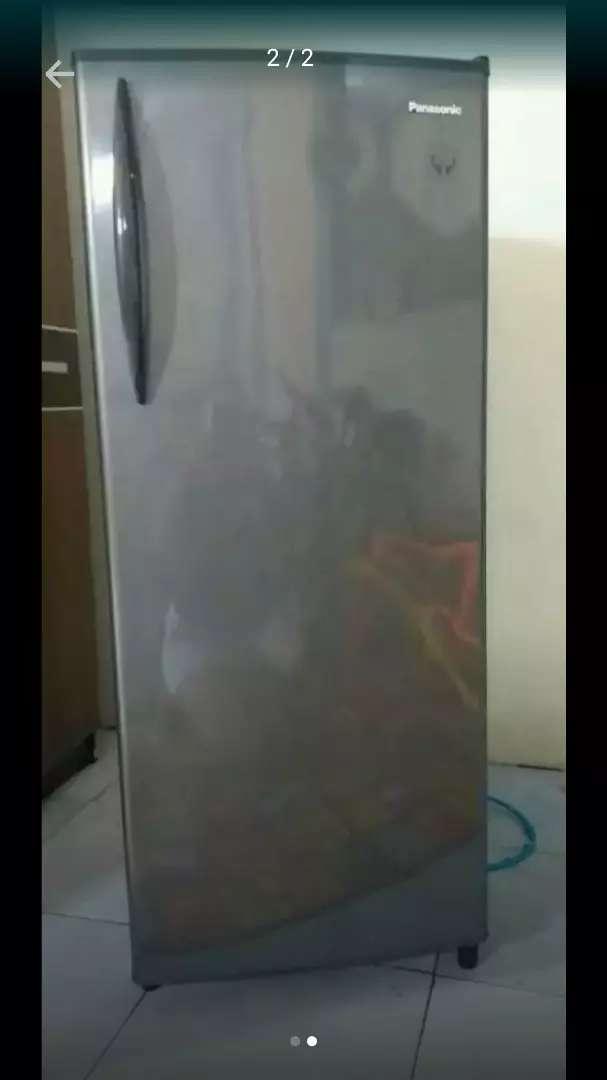 freezer ex asi muluusss 0